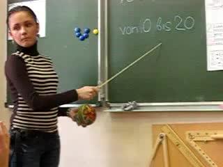 Елена Станиславовна