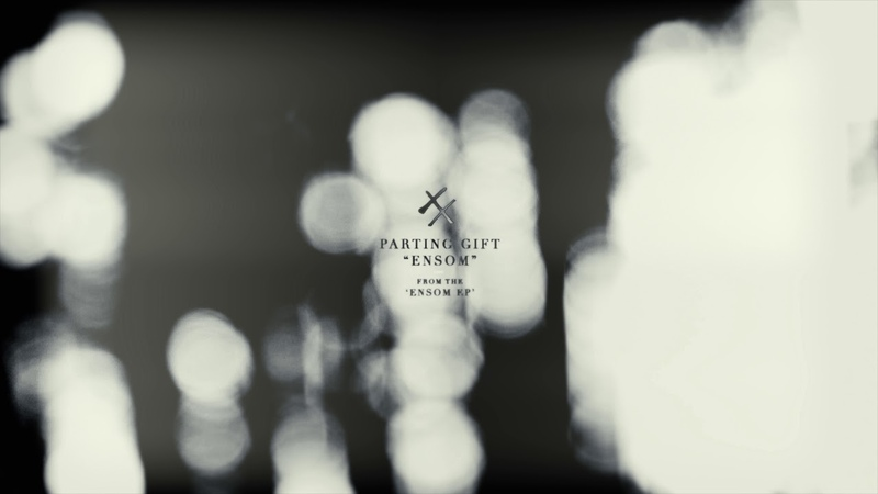 Parting Gift - Ensom (Audio)