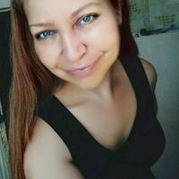 Маша Ромашова