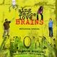 Children Of Agape - Homeless/Sithi Shwele (feat. Paul Simon)
