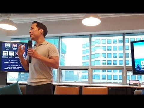 Biki Ceo Southeast Asia Ethan Ng