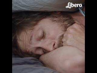 Секрет утреннего сна