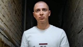 BEEF: Русский хип-хоп — Трейлер (2019)