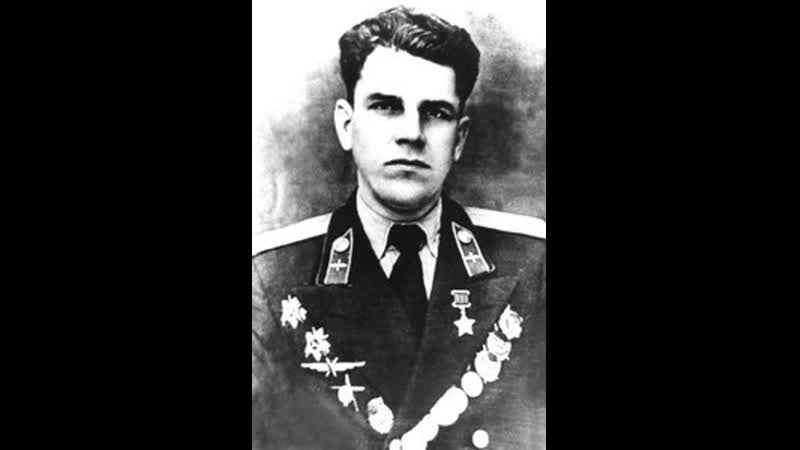 Зайцев Петр Михайлович