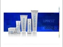 Luminesce HydraShield Mask Jeunesse