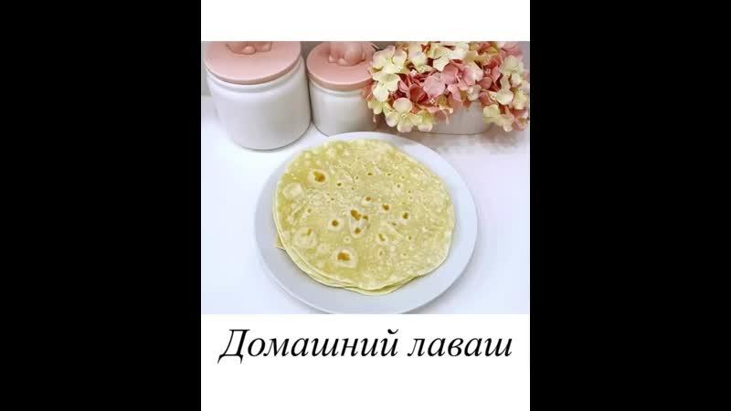 Nastya_i_detkiInstaUtility_-00_B-Tp6FjqmZq_11-90930477_1338457043008195_5354976540443624475_n.mp4