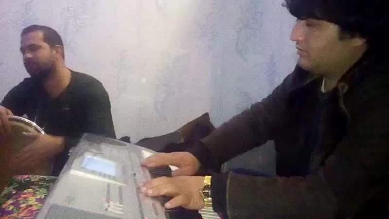 Сайёди Субҳон бо овози зинда Диламро зери по кардӣ 360 X 640 mp4