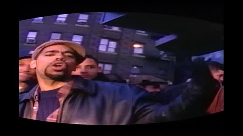 2 In A Room – Ahora (ETV) 1995