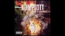 KOMPLOTT - EHRE ÜBER RUHM [Album: WEISZES KANINCHEN]