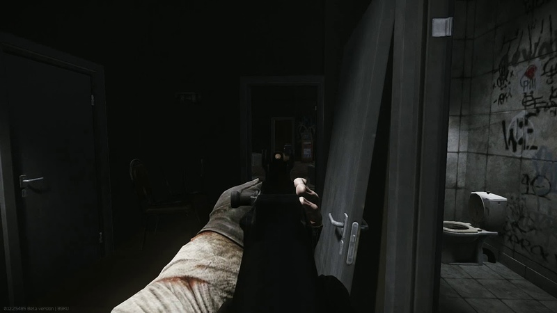 Thats why you dont want to kill scav-bots in Escape from Tarkov, while playing as scav.