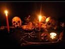 AVEUX RITUELS SATANIQUES PENDANT HALLOWEEN SACRIFICES PRATIQUES OCCULTES