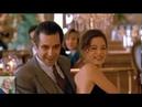 Танго слепого ангела из кинофильма Запах женщины