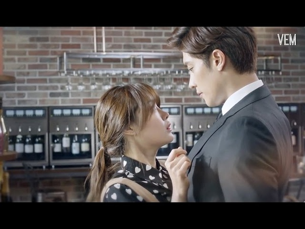 Sung Hoon 성훈 Roiii You are the world of me 너뿐인 세상 FMV My Secret Romance OST Part 2