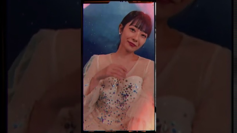 MV ミッドナイトレディオ グデイ Goodday MusicVideo