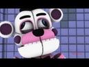 Топ 10 Смешных Анимаций про Фнаф 5 Ночей с Фредди фнаф мультики не моє