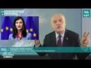 UE EU Lutte des Fake News par la commission européenne 22 11 2017