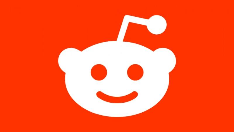 Таргетированная реклама на Reddit. Таргетинг на одном из самых посещаемых сайтов в мире!, изображение №1