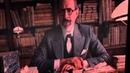 Отель Гранд Будапешт комедия детектив приключения русский фильм смотреть онлайн 2014