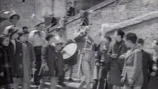 El Oro de Napoles -1954-(Comedia) -Silvana Mangano-Sophia Loren-Eduardo de Filipo (Dir Vittorio De Sica)- 131 Min[TVRip - VOSE]