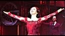 АННА КАРЕНИНА МЮЗИКЛ ПОКЛОНЫ Театр Московская оперетта 18 05 18 г