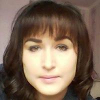 Олеся Редреева