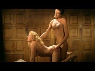Marina Hedman, Helene Shirley, Selene Marquis Nude - Sueca bisexual necesita semental (1982) HD 720p Watch Online