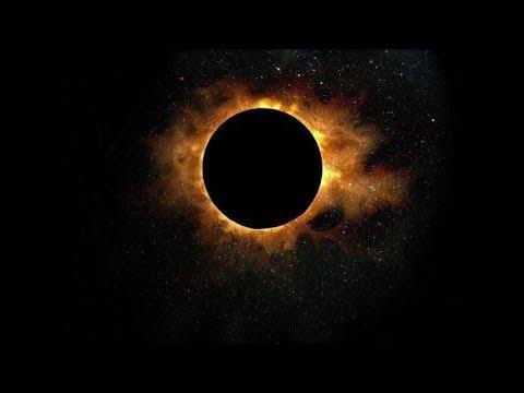 Солнечное затмение 2019 Прямая трансляция из Чили