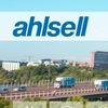Ahlsell Russia
