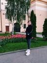 Софья Квасова