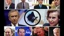 Gilets Jaunes : Révolution Illuminati et guerre mondiale en 2019 ( PREUVES EXCLUSIVES ) Ep4 FINAL