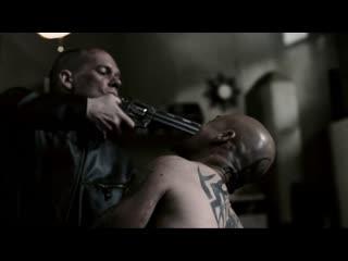 Смертный приговор / Death Sentence (2007)