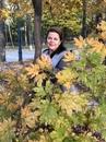 Личный фотоальбом Марины Сурмач