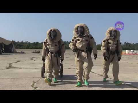 Čo sa s nami stane Cudzinci už lietajú na Zem Tajný plán v prípade kontaktov UFO