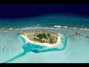 NALADHU MALDIVES HOTEL 5* DELUXE Мальдивские острова