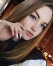 Лена Брюханова фотография #28