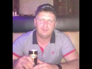 Парень за час избил подругу, поджёг полицейских и попался с оружием