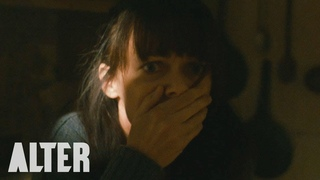Horror Short Film The Herd ALTER