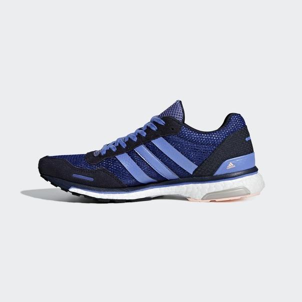 Кроссовки для бега Adizero Adios 3 image 7