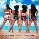 Flo Rida feat. Maluma - Hola (feat. Maluma)