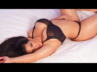 The most beautiful and sexy girls of the world erotic +18 porno