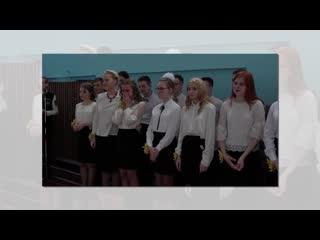 Наши дети | Запись и монтаж Дмитрий Алексеев