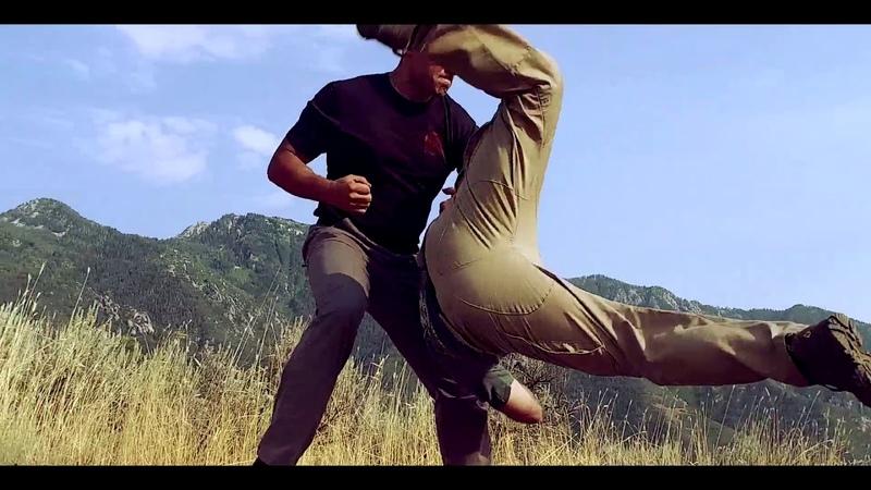 Filipino Martial Arts What Exactly is Pekiti Tirsia Kali