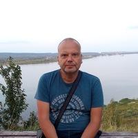 Вадим Камаев