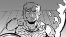 TAZ Animatic: You Hear It Too spoilers
