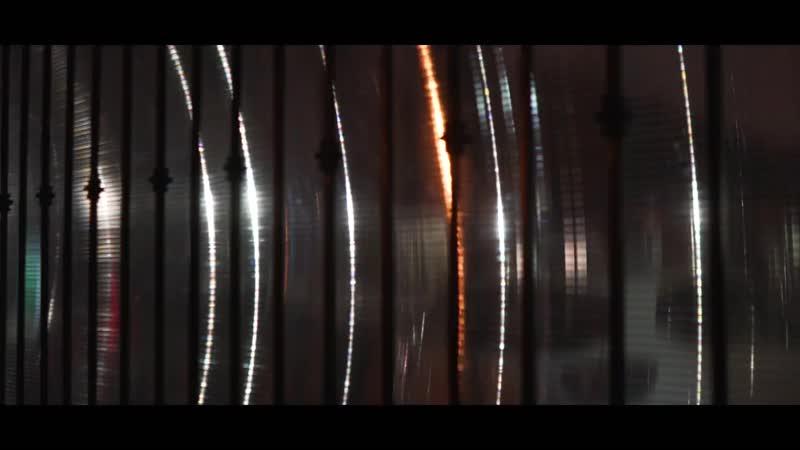 044 ROSE - ВОЛНА (feat. MUROVEI)