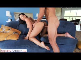 Neighbor Affair - Rachel Starr - Naughty America September 4, 2019 New Porn