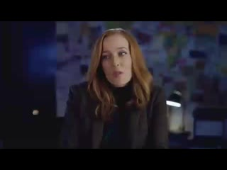 The Mulder & Scully Relationship _ Season 11 _ THE X-FILES(1)(1).mp4
