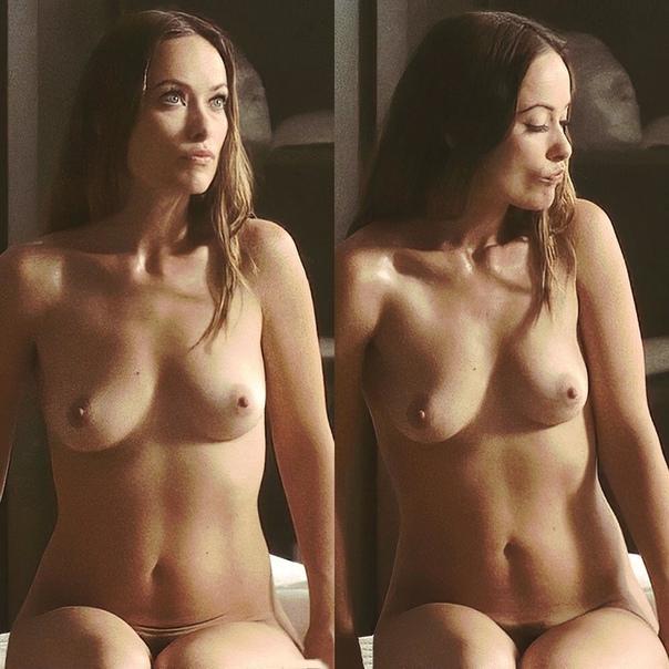 Nude Black Female Celebrities Naked