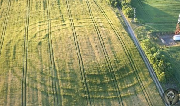 В Польше обнаружили древнее сооружение возрастом более 6800 лет
