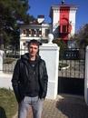Личный фотоальбом Анатолия Пуртова